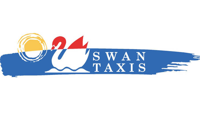 Swan Taxis