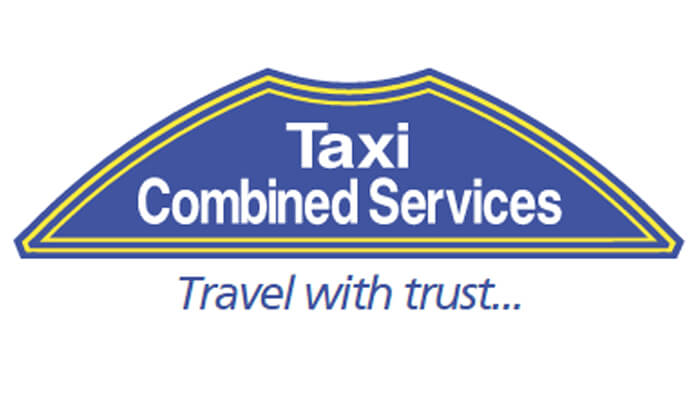 Taxi Combined Services