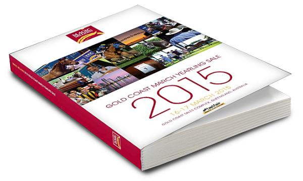 Classy Gold Coast March Catalogue Now Online