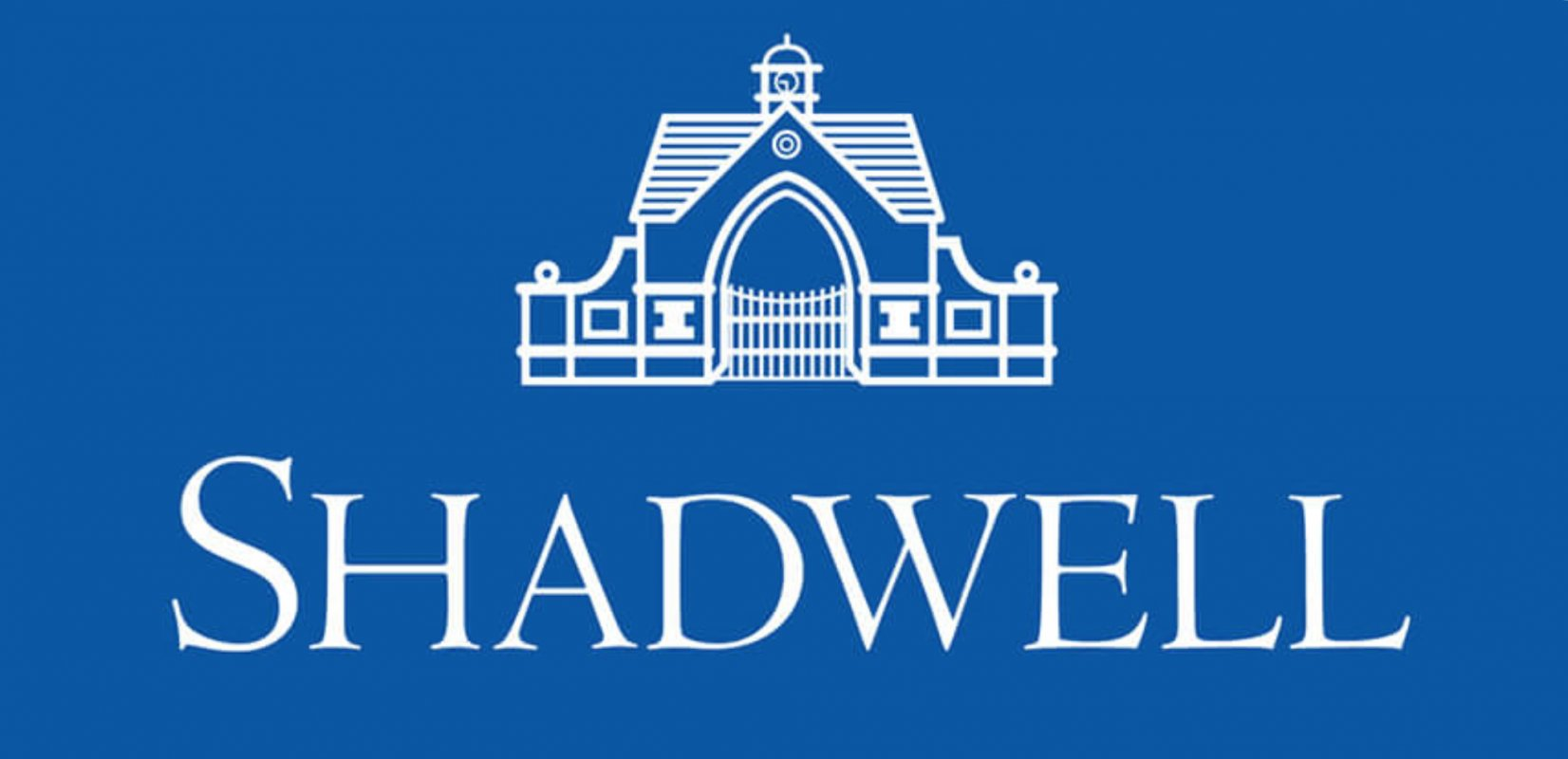 Shadwell to Disperse Australian Portfolio at National Sale